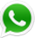What's App: 688 90 51 97