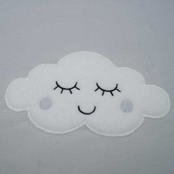 Sábana nube